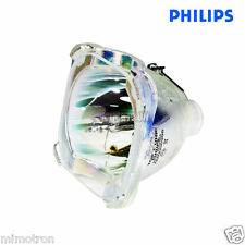 GENUINE PHILIPS E22 180-160W UHP BARE LAMP BULB FOR MITSUBISHI TV - 915B403001