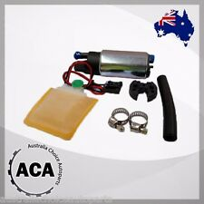 38mm Fuel Pump Kit For Subaru Impreza WRX 2.0L Turbo WRX 2.5L Forester Liberty