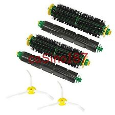 iRobot Roomba 500 Series Brush kit 530 540 550 560 570 580 551 561 555 510 535