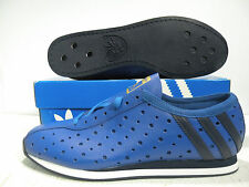 ADIDAS E.M. COMP LOW EDDY MERCKX BICYCLE SNEAKERS MEN SHOES 146412 SIZE 13 NEW