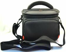 Camera Bag case for Sony RX10 H400 HX400 H300 H200 HX300 HX200 HX100 A6000 A7