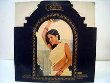 Satyam Shivam Sundaram Bollywood Film by Raj Kapoor LP 33-1/3 RPM Record