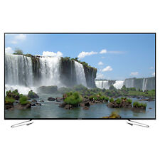 "Samsung UN75J6300 75"" 1080p HD LED LCD Internet TV"