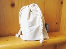 Blank Drawstring Small Bag, Tie-Dye, Fabric Art, Mobile Phone cosmetic Pouch