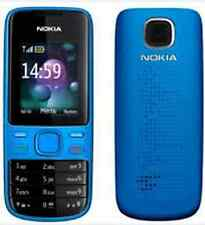 Original Nokia 2690 With Excellent Battery & Charger - 3 Month- Sealed Pack