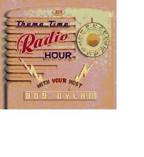 Various Artists - Theme Time Radio Hour with Your Host Bob Dylan [New CD] UK - I