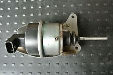 KKK Unterdruckdose Turbolader Opel Astra Combo Corsa Meriva 1,3 CDTI 860164