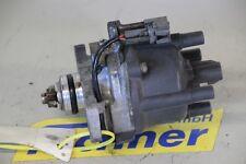 Zündverteiler Daihatsu Charade IV 1.3 55kW Verteiler 19100-87119 229100-9721