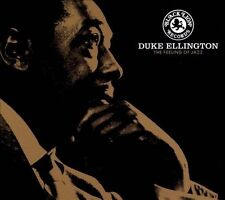Duke Ellington-Feeling Of Jazz 33Rpm CD NEW
