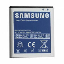 Samsung OEM Battery EB-L1F2LVZ Original for Verizon Galaxy Nexus Prime i515