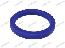 Long Life Silicone Group Head Seal Gasket Rancilio Silvia E61 Coffee Machine Blu