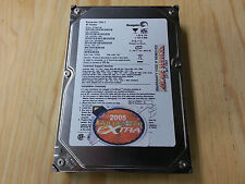 GOLDEN TEE 2005 EXTRA COURSES REPLACEMENT HARD DRIVE