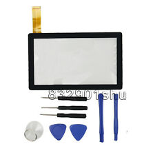 7''inch New Allwinner A10 A13 Tablet PC Touch Screen Digitizer Replacement +Tool