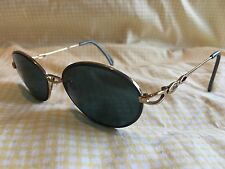 Silhouette Clip On Sunglasses  silhouette clip sunglasses ebay