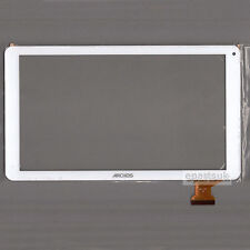 Original  Touch Screen 10.1 inch Glass Digitizer for Archos 101c Copper Tablet