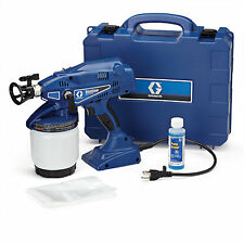 TrueCoat Plus Handheld Electric Airless Sprayer 258870