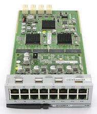 Samsung OS7200/7400 OS PLIM Refurbished 1 Year Warranty