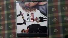 INXS - Kick - Made in USA
