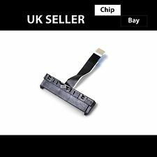 GENUINE DELL INSPIRON 15 15-3558 HARD DRIVE HDD ADAPTER CONNECTOR CABLE