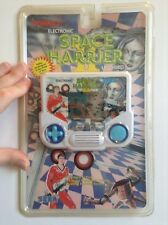 "Tiger LCD Handheld: ""1990 Tiger Electronics Space Harrier 2"" - VERY RARE! SEALED"