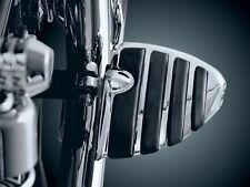 Kuryakyn WIng Front Foot Pegs Suzuki M109R 2006-2016