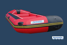 14 ft whitewater river raft Inflatable raft with High Pressure air floor