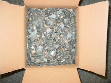 Scrap Recovery for Gold and Palladium IC/Caps 5 LBS