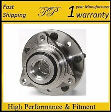 Rear Wheel Hub Bearing Assembly for CADILLAC SRX 2010 - 2012