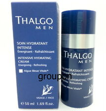 Thalgo MEN INTENSIVE HYDRATING CREAM 50ml #liv