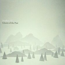 Starflyer 59 Ghost of the Past CD