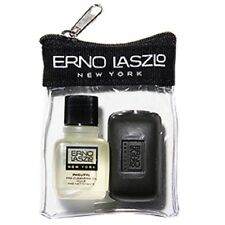 Erno Laszlo The Ritual Normal Skin Phelityl Pre-Cleansing Oil & Sea Mud Soap NEW