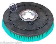 KARCHER Lucidatrice/Scrubber 508mm Pavimento Spazzola per pulire BDS 51/180 C ADV