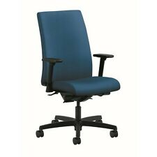 HON Ignition Mid-Back Task Chair - IW104NR90