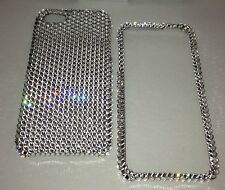 Crystal Diamond Bling Case For IPHONE 6 6s PLUS With SWAROVSKI Elements