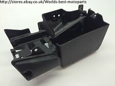 Kawasaki ER6F (3) 2006 battery tray