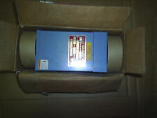 Thermon heat trace transformer CKT#59S CAT# O-MT-1 .480 KVA 120/30 New