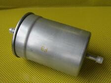 Fuel Filter vw Golf MK3 2.0 GTi 8v 1984CC Petrol 115BHP 2/92-7/98