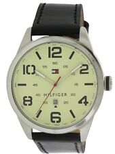 Tommy Hilfiger Conner Mens Watch 1791158