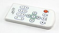 iLive iPod Karaoke System IJ308W GENUINE Remote Control