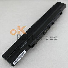 8 CELL BATTERY FOR ASUS UL30VT-X1K UL50Vt-A1 UL80Vt A42-UL30 A42-UL50 A42-UL80