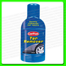 Tar, Oil & Grease Remover 375ml [TAR375]