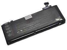 """Genuine Original A1322 A1278 Battery For Apple MacBook Pro Aluminum Unibody 13"""""""