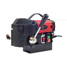 Rotabroach Adder Magnetic Hole Drilling Machine Mag Drill 240V CM/705/3