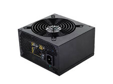 Silverstone SST-ST70F-ESB 80 PLUS Bronze Active PFC ATX 700W Power Supply