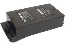 7.4v BATTERIA per Psion Teklogix 7035 Teklogix 7035i Teklogix 7035if 20605-002