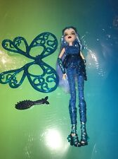 Winx Club Doll Trix Collection ICY Sirenix
