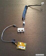 Sony Vaio VGN-FS 315M PCG-7D1M Ersatzteil: Modem RD02-D110 und 073-0021-1041