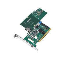 OpenVox DE130P Single Span T1 E1 J1 PRI PCI Card + Echo Cancellation EC2032(LPV)