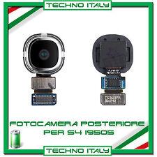 FOTOCAMERA POSTERIORE PER GALAXY S4 i9505