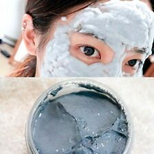 [Elizavecca] Milky Piggy Carbonated Bubble Clay Mask 100g